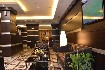 Tilal Al Madina Hotel Amman (fotografie 2)