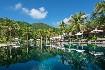 Hotel Mia Resort Nha Trang (fotografie 12)