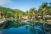 Hotel Mia Resort Nha Trang (fotografie 14)