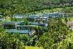 Hotel Mia Resort Nha Trang (fotografie 29)