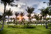 Hotel Mia Resort Nha Trang (fotografie 31)