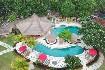 Hotel Taman Sari Bali Resort (fotografie 3)