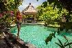 Hotel Taman Sari Bali Resort (fotografie 6)
