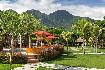 Hotel Taman Sari Bali Resort (fotografie 7)