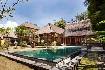 Hotel Taman Sari Bali Resort (fotografie 12)