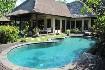 Hotel Taman Sari Bali Resort (fotografie 1)