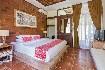 Hotel Taman Sari Bali Resort (fotografie 14)