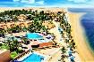 Hotel Smartine Ras Al Khaimah Beach Resort (fotografie 12)