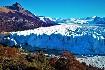 Velký okruh Patagonií (fotografie 1)
