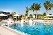 Hotel Al Hamra Residence & Village (fotografie 12)