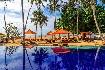 Hotel Calamander Unawatuna Beach (fotografie 4)