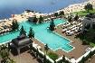 Hotel Riu Palace (fotografie 3)