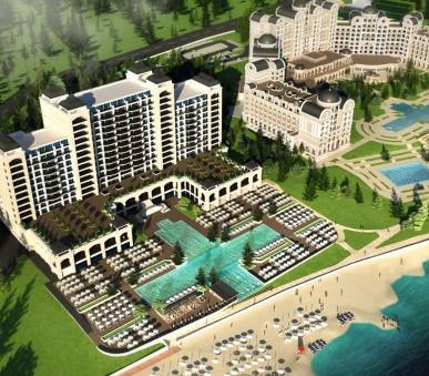 Hotel Riu Palace (hlavní fotografie)