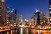 Perly Emirátů s koupáním – akce senior 50+ (fotografie 6)