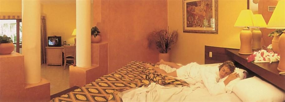 Hotel Bavaro Princess (fotografie 2)