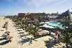 Hotel Centara Sandy Beach Resort Danang (fotografie 4)