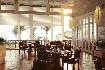 Hotel Centara Sandy Beach Resort Danang (fotografie 15)