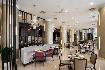 Hotel Vinpearl Resort & Spa Nha Trang Bay (fotografie 3)