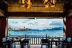 Hotel Vinpearl Resort & Spa Nha Trang Bay (fotografie 5)