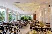Hotel Vinpearl Resort & Spa Nha Trang Bay (fotografie 8)
