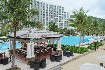 Hotel Vinpearl Resort & Spa Nha Trang Bay (fotografie 10)