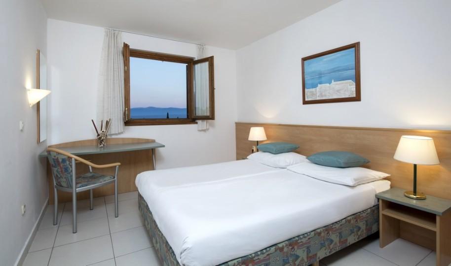 Hotel Bluesun Bonaca (fotografie 28)