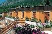Hotel Bluesun Bonaca (fotografie 34)