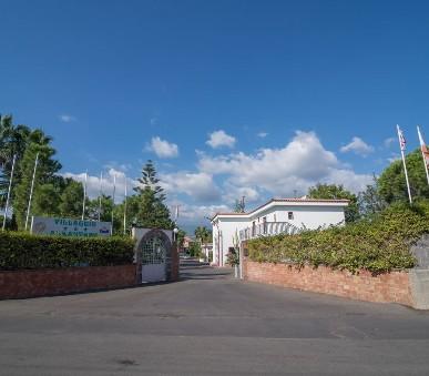 Villaggio Alkantara - Apartmány Mono (hlavní fotografie)
