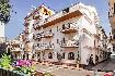 Hotel Da Peppe (fotografie 1)
