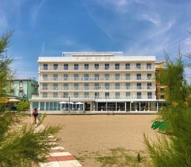Hotel Stellamare