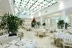 Hotel Fantasia Bahia Principe Punta Cana (fotografie 9)