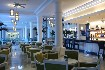 Hotel Fantasia Bahia Principe Punta Cana (fotografie 15)