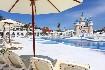 Hotel Fantasia Bahia Principe Punta Cana (fotografie 17)