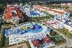 Hotel Fantasia Bahia Principe Punta Cana (fotografie 1)