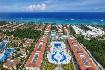 Hotel Fantasia Bahia Principe Punta Cana (fotografie 18)