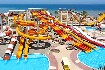 Hotel Nubia Aqua Beach Resort (fotografie 2)
