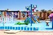 Hotel Nubia Aqua Beach Resort (fotografie 3)