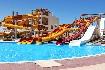 Hotel Nubia Aqua Beach Resort (fotografie 4)