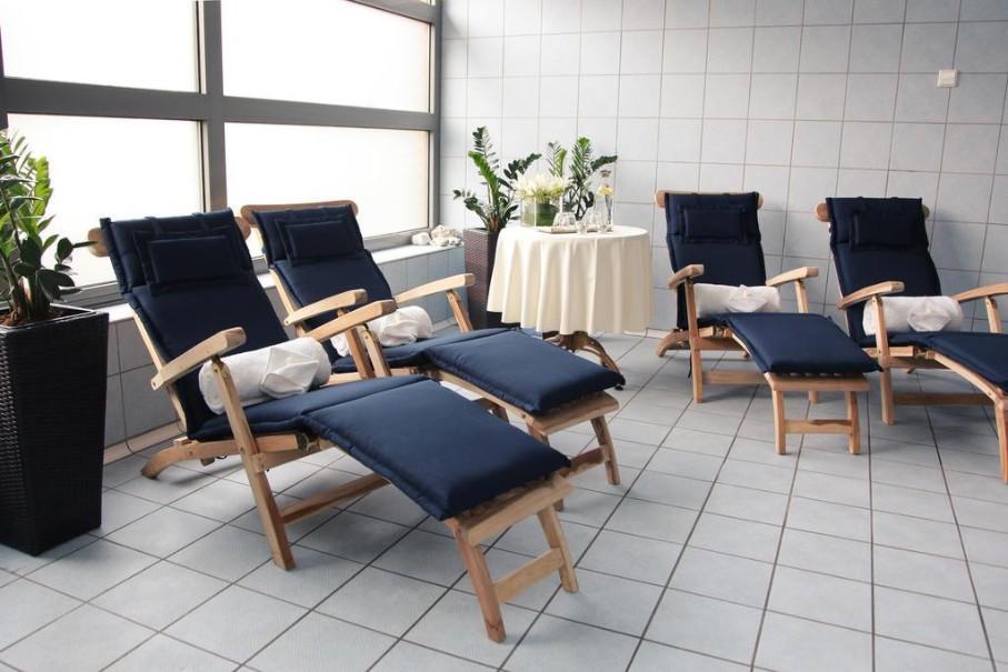 Hotel Lovec Bled (fotografie 4)