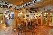 Hotel Lovec Bled (fotografie 11)