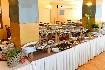 Hotel Lovec Bled (fotografie 22)