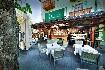 Hotel Lovec Bled (fotografie 25)