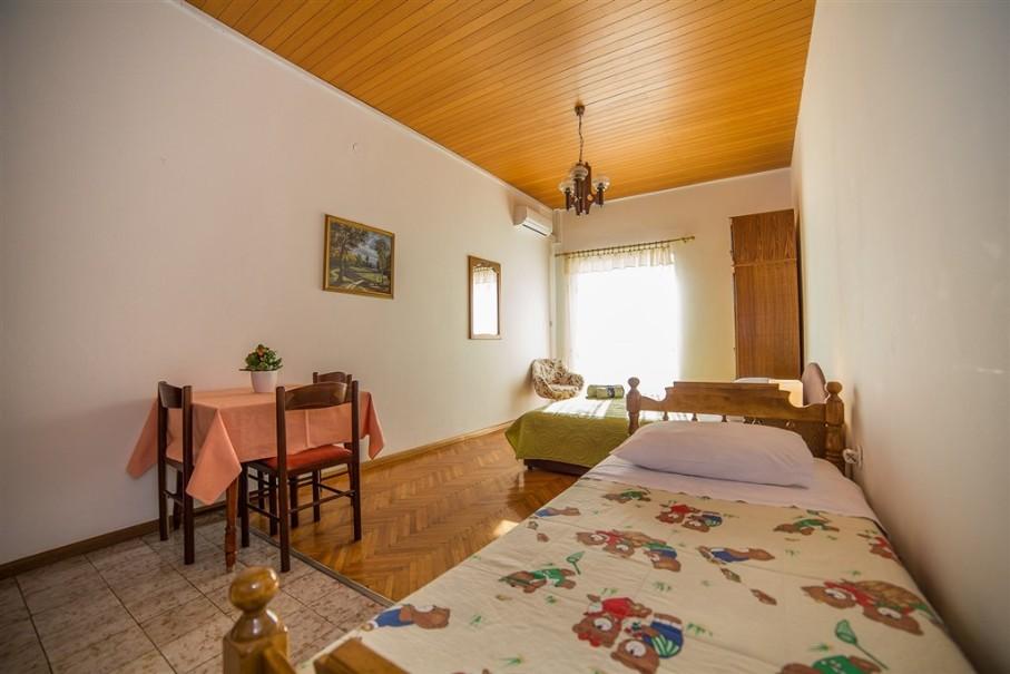 Apartments Kod Cara (fotografie 5)