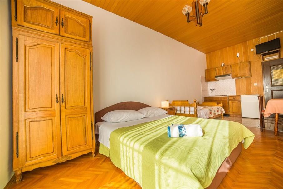 Apartments Kod Cara (fotografie 7)