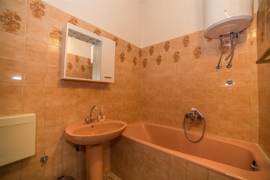 Apartments Kod Cara (fotografie 10)
