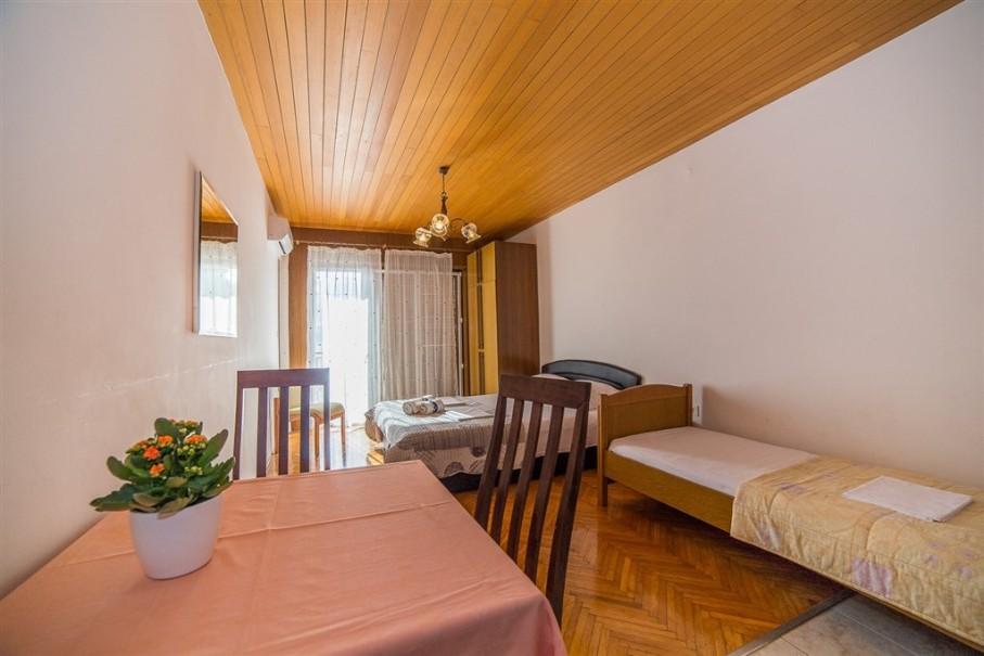 Apartments Kod Cara (fotografie 22)