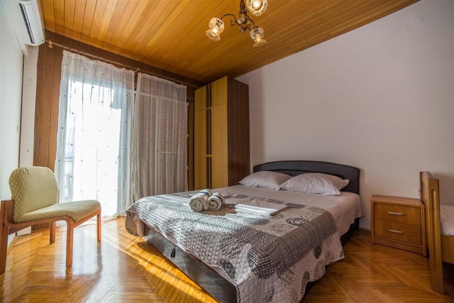 Apartments Kod Cara (fotografie 23)
