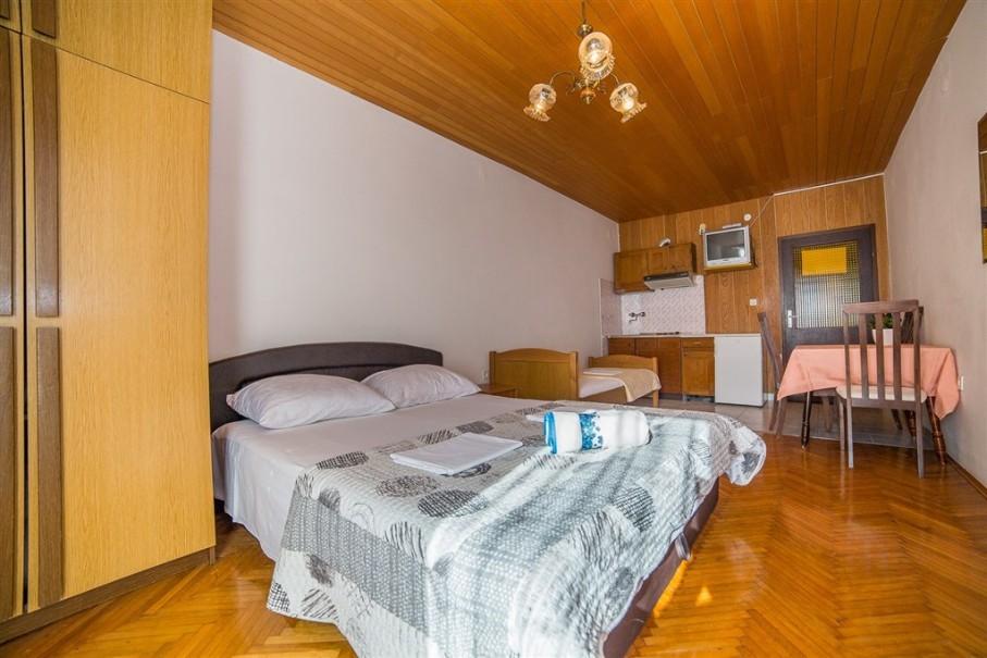 Apartments Kod Cara (fotografie 24)