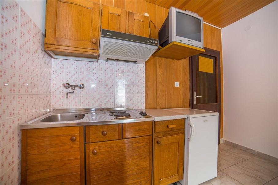 Apartments Kod Cara (fotografie 25)