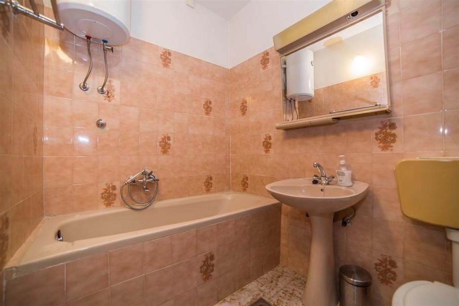Apartments Kod Cara (fotografie 34)